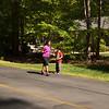 2014 Anuraag Spring Walk/Run