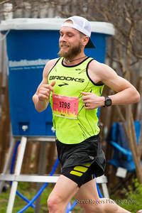 2014 Austin Marathon Scenes 2/16/2014