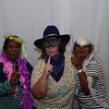 20140920 BRCC WOMENS RETREAT_144