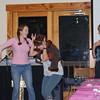 20140920 BRCC WOMENS RETREAT_038