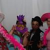 20140920 BRCC WOMENS RETREAT_270