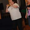 20140920 BRCC WOMENS RETREAT_050