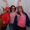 20140920 BRCC WOMENS RETREAT_202