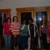 20140920 BRCC WOMENS RETREAT_027