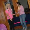 20140920 BRCC WOMENS RETREAT_035