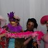 20140920 BRCC WOMENS RETREAT_272