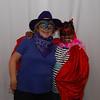 20140920 BRCC WOMENS RETREAT_093