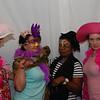 20140920 BRCC WOMENS RETREAT_269