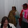 20140920 BRCC WOMENS RETREAT_096