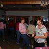 20140920 BRCC WOMENS RETREAT_214