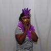 20140920 BRCC WOMENS RETREAT_233
