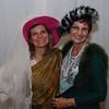 20140920 BRCC WOMENS RETREAT_057_edited-2