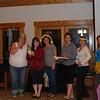 20140920 BRCC WOMENS RETREAT_021