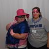 20140920 BRCC WOMENS RETREAT_122