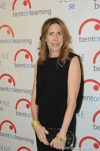 20140129-Bent_On_Learning-0079
