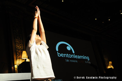 20140129-Bent_On_Learning-0374