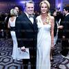 Jack and Susanna Quinn. Photo by Tony Powell. The 2014 Children's Ball. Ritz Carlton. April 11, 2014