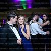 Photo by Tony Powell. 2014 Catholic Charities Gala. Marriott Wardman Park. April 12, 2014