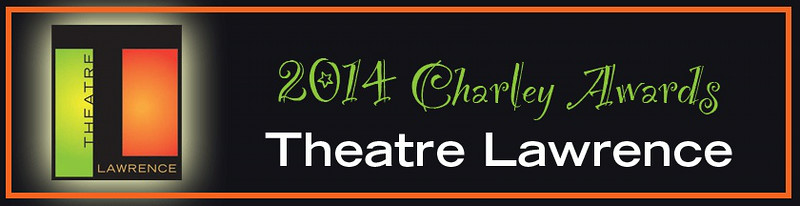 2014 Charley Awards