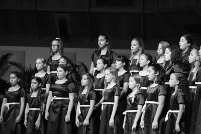 2014 Children's Voice Spring Concert - David Sutta Photography-110