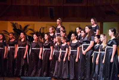 2014 Children's Voice Spring Concert - David Sutta Photography-112