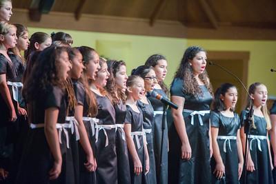 2014 Children's Voice Spring Concert - David Sutta Photography-120