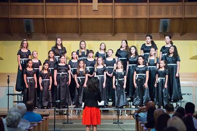 2014 Children's Voice Spring Concert - David Sutta Photography-100