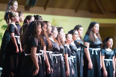 2014 Children's Voice Spring Concert - David Sutta Photography-117