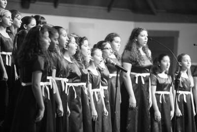 2014 Children's Voice Spring Concert - David Sutta Photography-118
