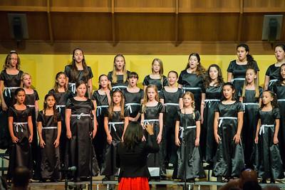 2014 Children's Voice Spring Concert - David Sutta Photography-103