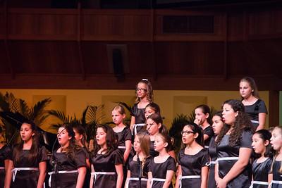 2014 Children's Voice Spring Concert - David Sutta Photography-113