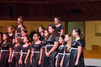 2014 Children's Voice Spring Concert - David Sutta Photography-114