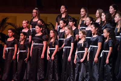 2014 Children's Voice Spring Concert - David Sutta Photography-108