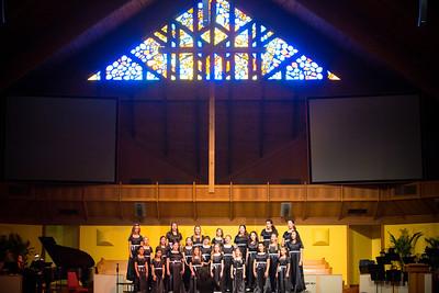 2014 Children's Voice Spring Concert - David Sutta Photography-101