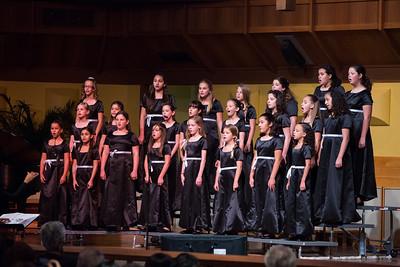 2014 Children's Voice Spring Concert - David Sutta Photography-106