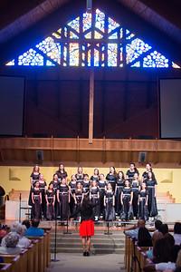 2014 Children's Voice Spring Concert - David Sutta Photography-105