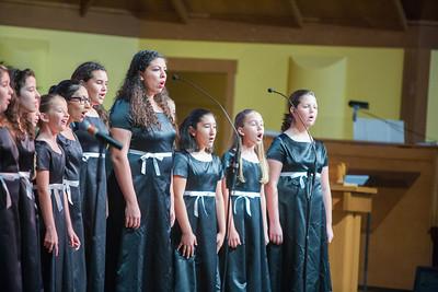 2014 Children's Voice Spring Concert - David Sutta Photography-119