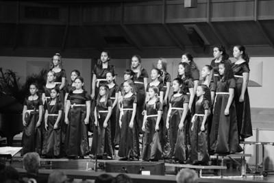 2014 Children's Voice Spring Concert - David Sutta Photography-107