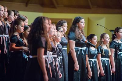2014 Children's Voice Spring Concert - David Sutta Photography-122