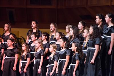 2014 Children's Voice Spring Concert - David Sutta Photography-109