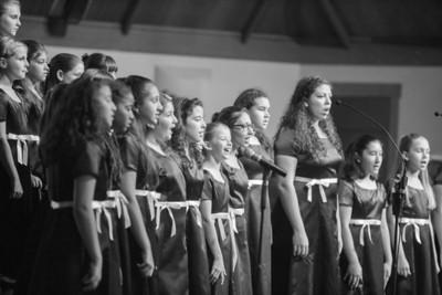 2014 Children's Voice Spring Concert - David Sutta Photography-121