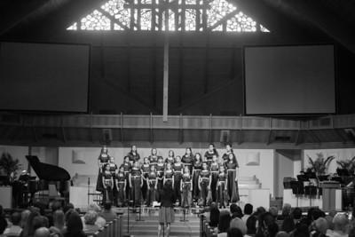 2014 Children's Voice Spring Concert - David Sutta Photography-104