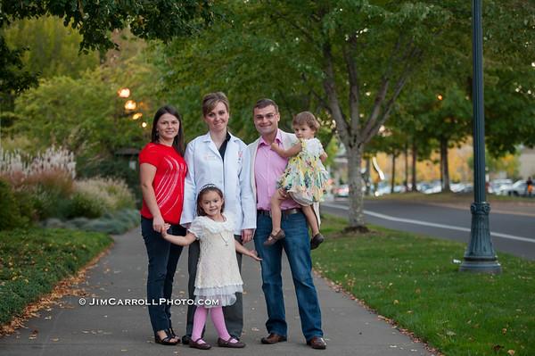 JimCarrollPhoto com-39701