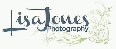 LisaJonesPhotographyRevised