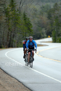 2014 Crank the Kanc - Photos now available for purchase!