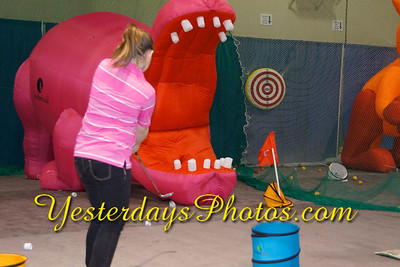 YesterdaysPhotos com-_DSC8106