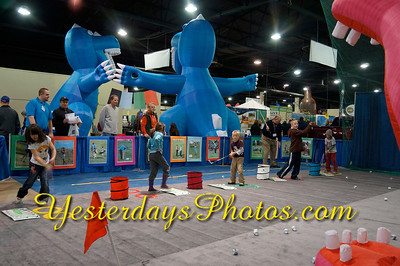 YesterdaysPhotos com-_DSC7525