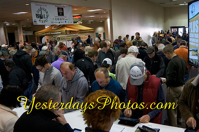 YesterdaysPhotos com-_DSC7440