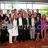 AlumniReunion2014_042614_135