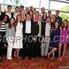 AlumniReunion2014_042614_133